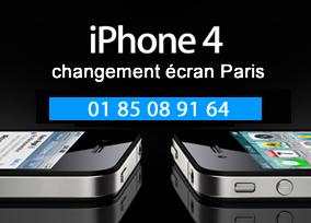 Reparation Iphone  Paris Pas Cher